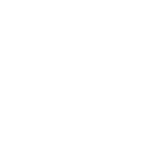 funding 2 milion euro icon