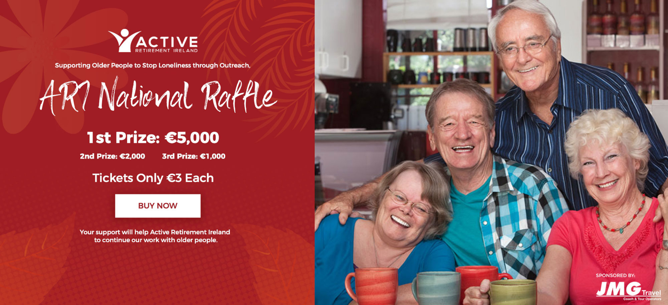 active-retirement-raffle-102021-main-banner
