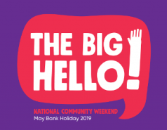 Big Hello