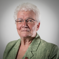 Nancy White