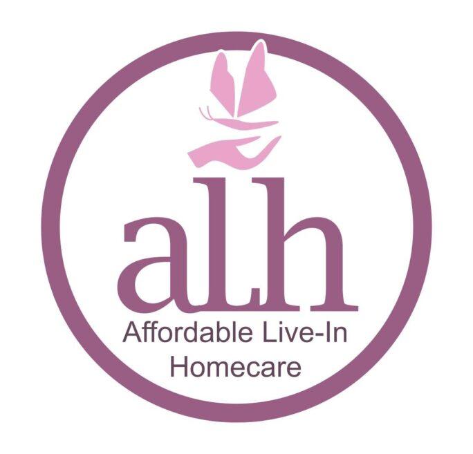 ALH Logo